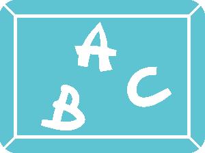vector-smart-object-4